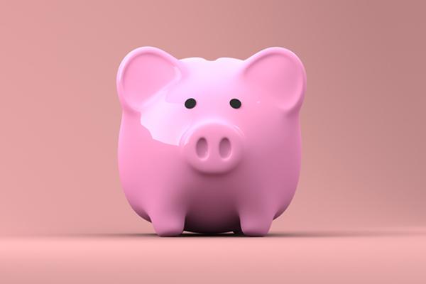 Uniform Tax Rebate - Can I apply?
